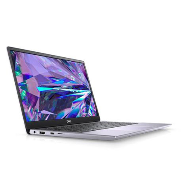 Laptop Dell Inprison 5391 N3I3001W