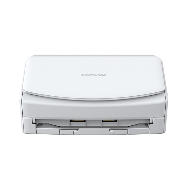 Máy quét Fujitsu IX1500 (42SPA03770 - B001)