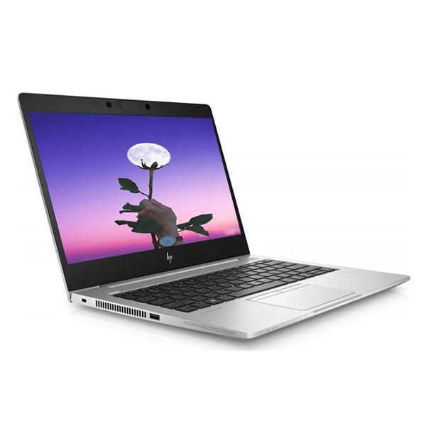 Laptop | Máy tính xách tay | HP EliteBook EliteBook 830 G6 7QR67PA