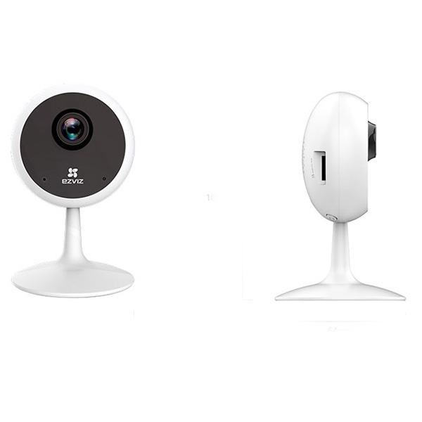 Camera quan sát có chân IP wifi EZVIZ CS-C1C - 1MP
