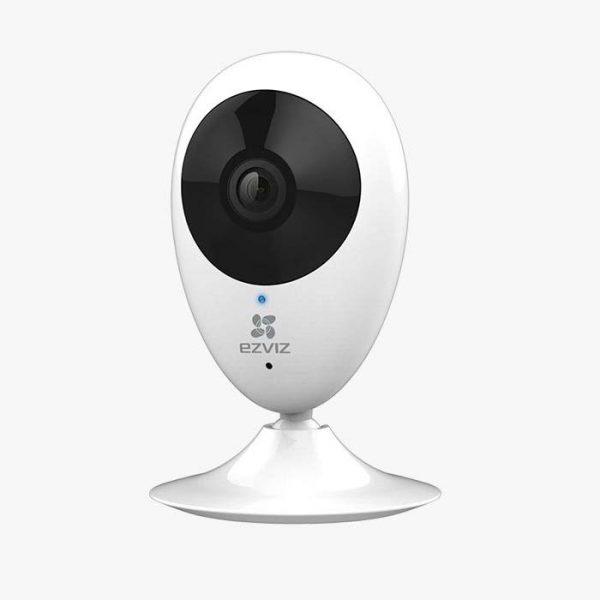 Camera quan sát có chân IP wifi EZVIZ CS-CV206 - 1MP