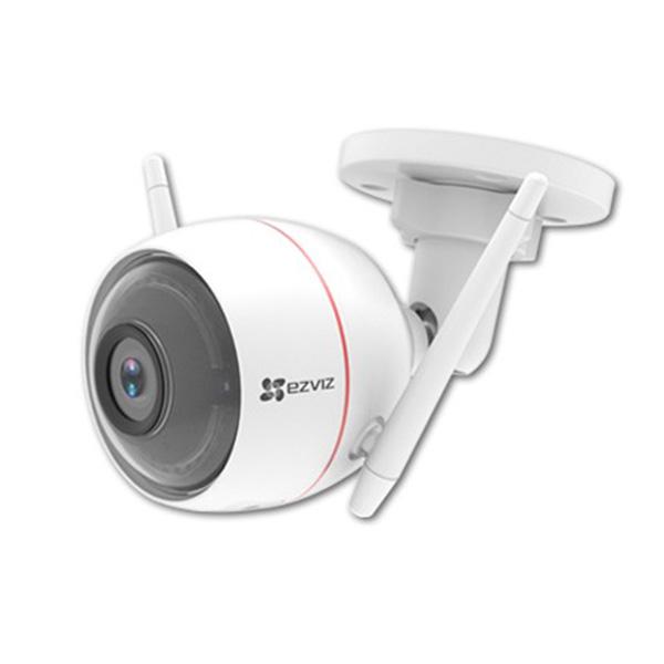 Camera ngoài trời IP wifi EZVIZ CS-CV310 - 1MP