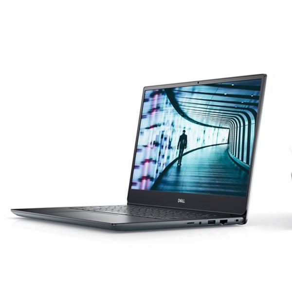 Laptop Dell Vostro 5490 70197464