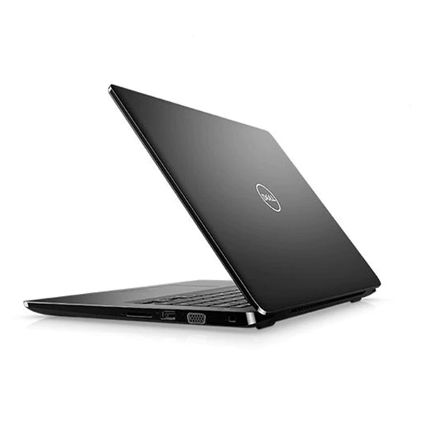 Laptop Dell Latitude 3400 3400I5HDD8G
