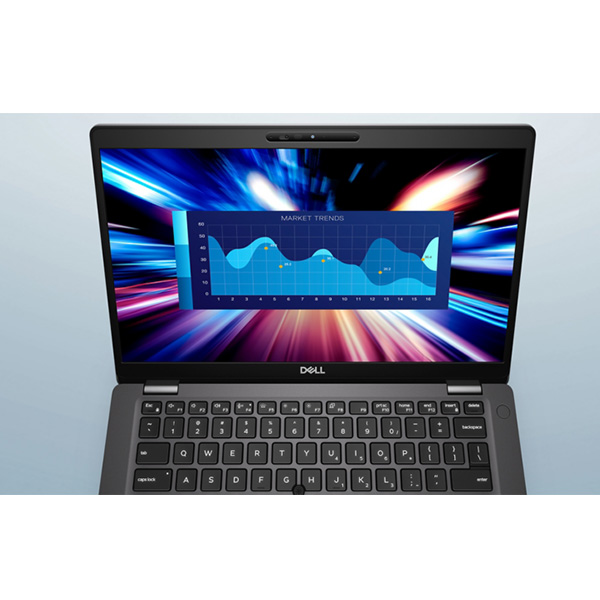Laptop Dell Latitude 5400 L5400I714WP