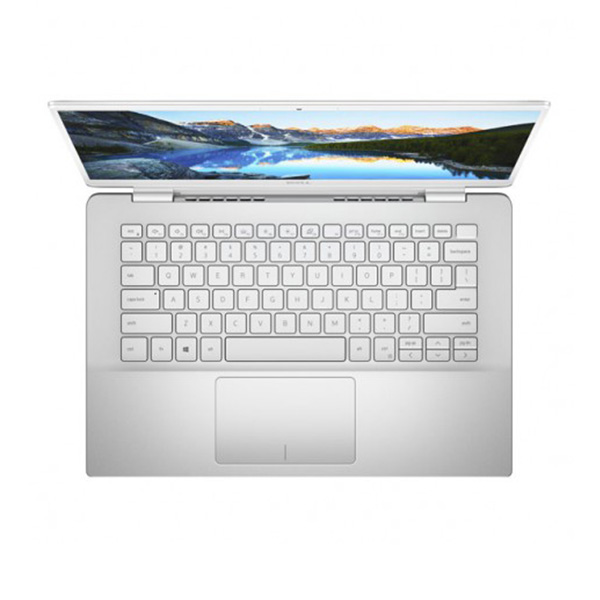 Laptop Dell Inspiron 5490 FMKJV1
