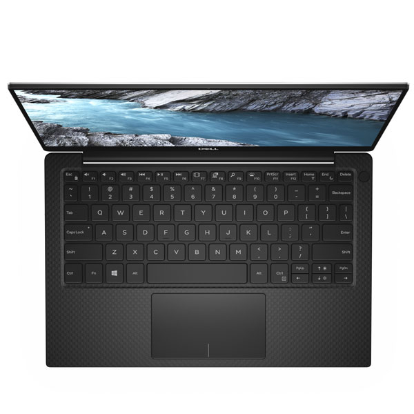 Laptop Dell XPS 13 7390 04PDV1