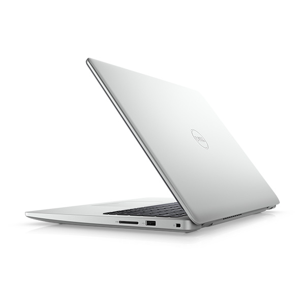 Laptop Dell Inspiron 5593 70196703