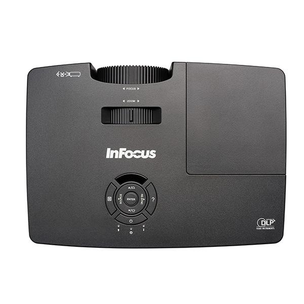Máy chiếu đa năng INFOCUS IN112XV