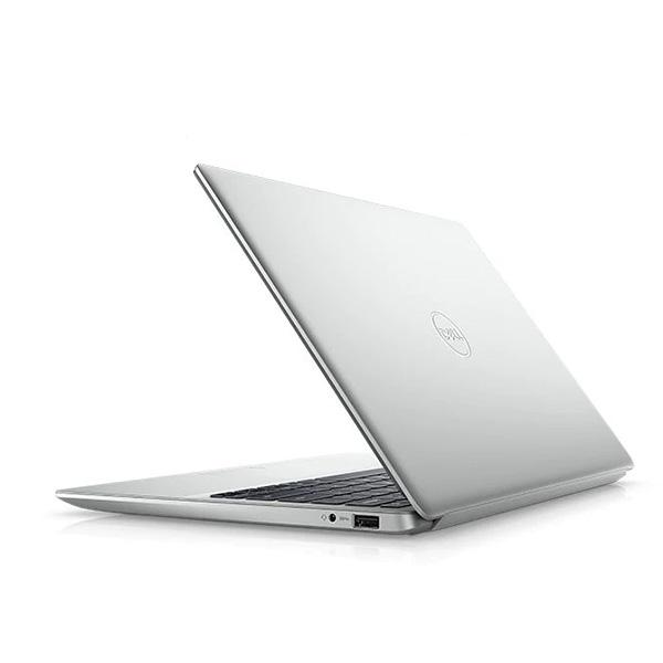 Laptop Dell Inprison 5391 70197461