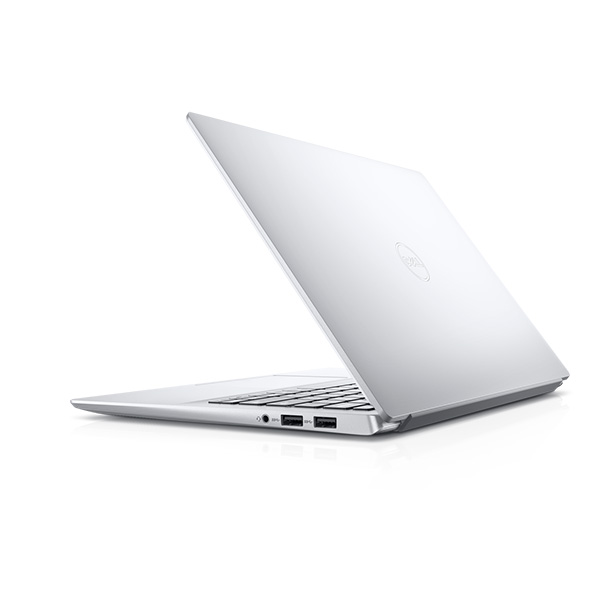 Laptop Dell Inspiron 7490 N4I5106W