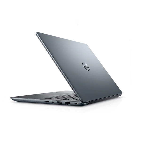 Laptop Dell Vostro 5590A P88F001N90A