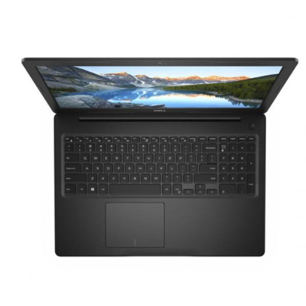 Laptop Dell Inspiron 3593B P75F013N93B