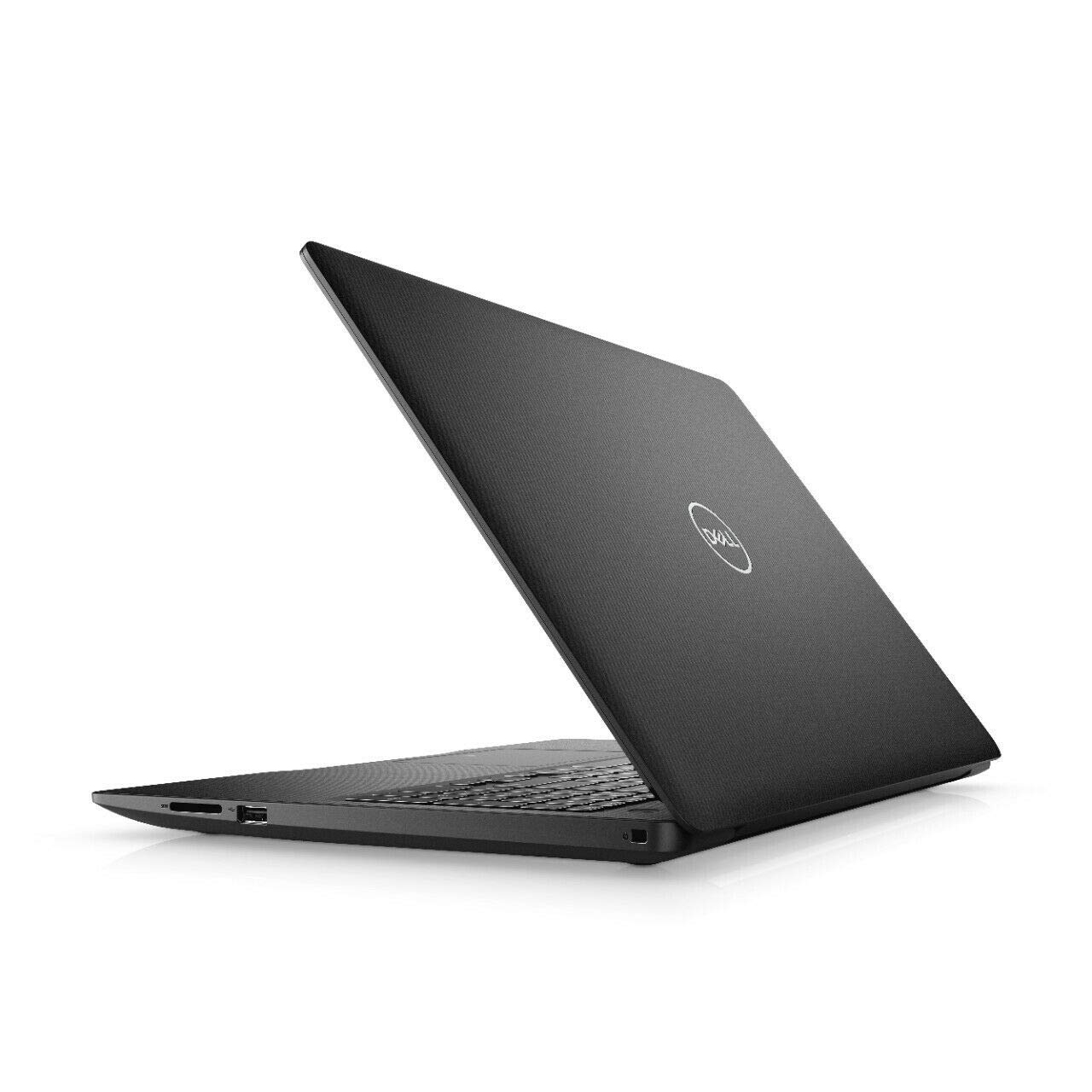Laptop Dell Inspiron 3593B P75F013N93