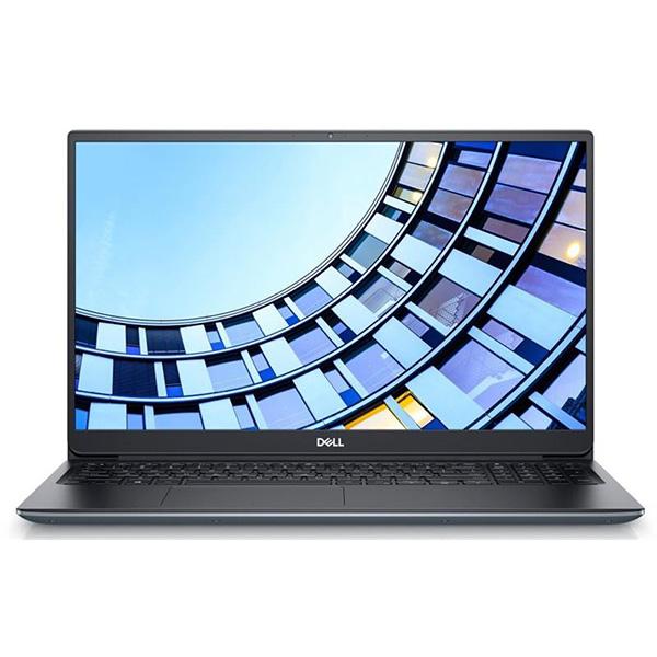 Laptop Dell Vostro 5590 70197465 (I5-10210U/ 8Gb/ 256Gb SSD/ 15.6' FHD/ VGA ON/ Win10/ Urban Grey/vỏ nhôm)