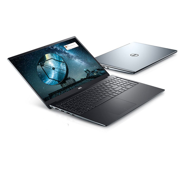 Laptop Dell Vostro 5590 70197465