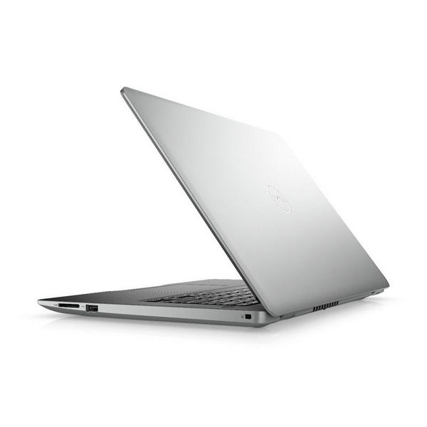Laptop Dell Inspiron 3493 N4I5136W Silver