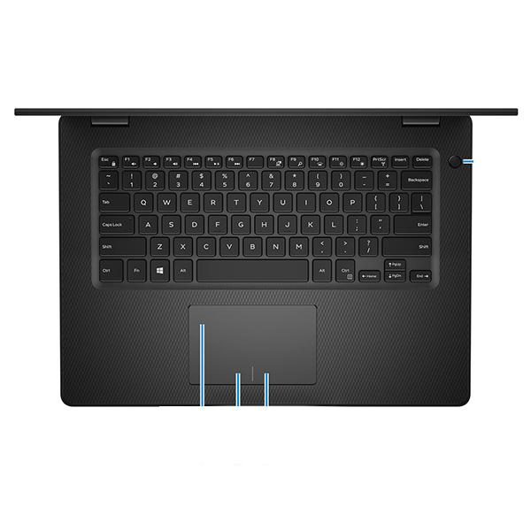 Laptop Inspiron 3493 N4I5136W