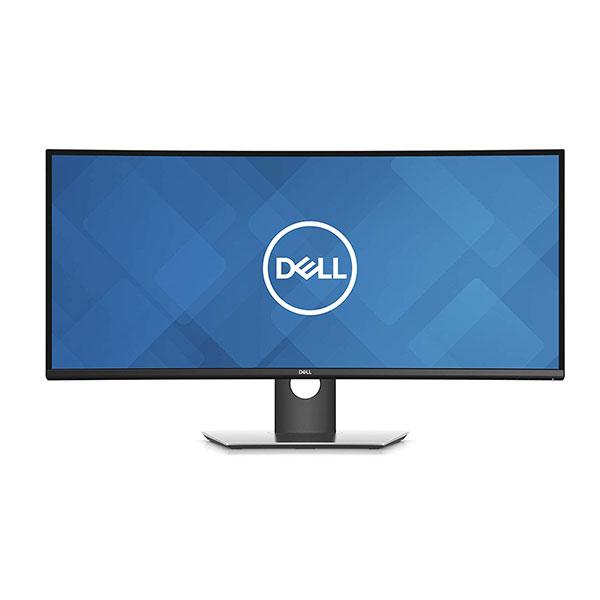 Màn hình Dell U3419W 34Inch IPS UltraSharp