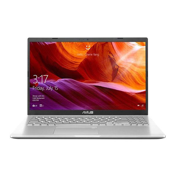 Laptop Asus D509DA-EJ286T (Ryzen 5-3500U/4GB/256GB SSD/15.6FHD/AMD Radeon/Win10/Silver)