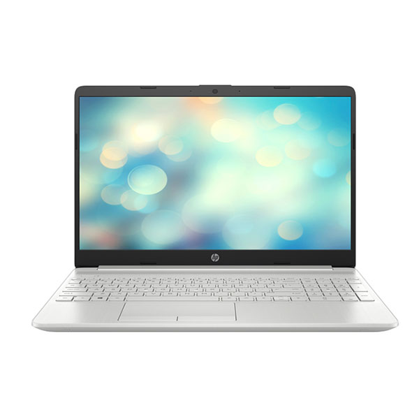Laptop HP 15s-du0059TU 6ZF65PA