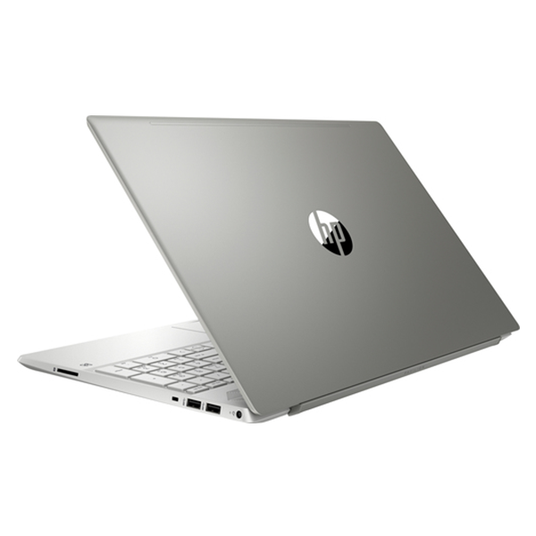 Laptop HP Pavilion 15-cs3011TU 8QN96PA