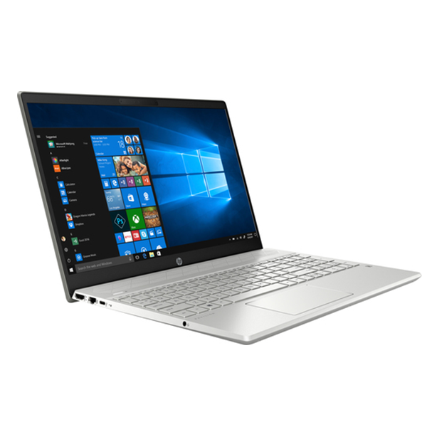 Laptop HP Pavilion 15-cs3116TX 9AV24PA (i5-1035G1/4Gb/256GB SSD/15.6FHD/MX250 2GB/Win10/Gold)