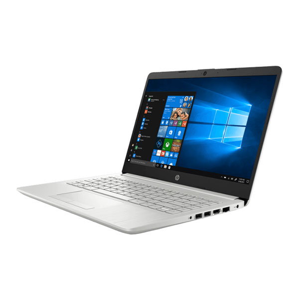 Laptop HP 14s-dq1021TU 8QN32PA