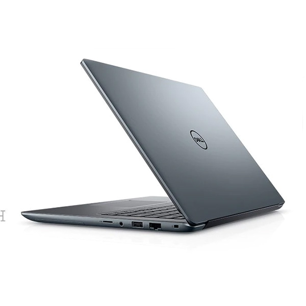 Laptop Dell Vostro 5490A P116G001