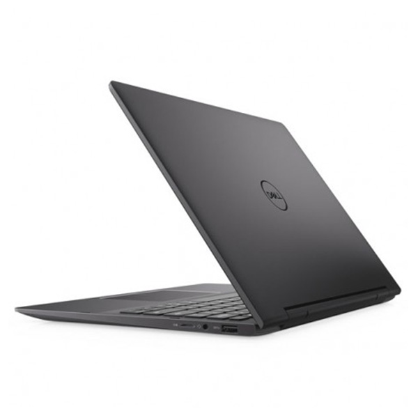Laptop Dell Inspiron 7391 P113G001T91A