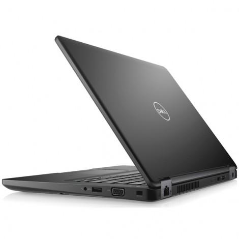 Laptop Dell Latitude 5490 70201636
