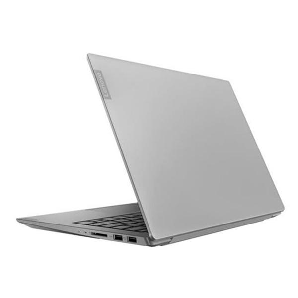 Laptop Lenovo Ideapad S340 14IIL 81VV003TVN