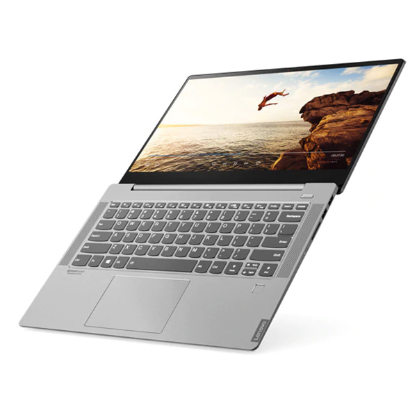Laptop Lenovo Ideapad S540 14IML 81NF0062VN