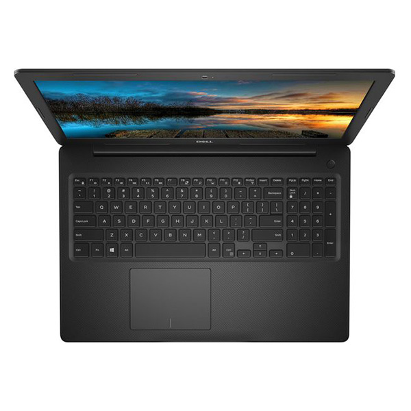 Laptop Dell Vostro 3580 V5I3505