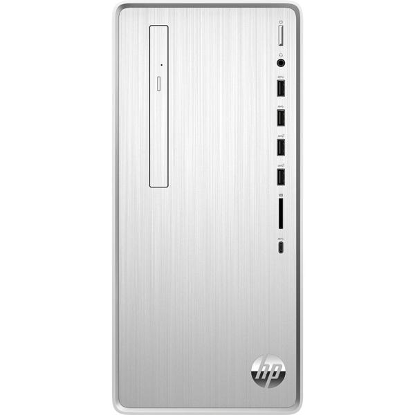 Máy tính để bàn HP Pavilion 590-TP01-0131D 7XF41AA/Core i3/4Gb/1Tb/Windows 10 home