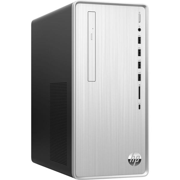 Máy tính để bàn HP Pavilion 590-TP01-0136D 7XF46AA