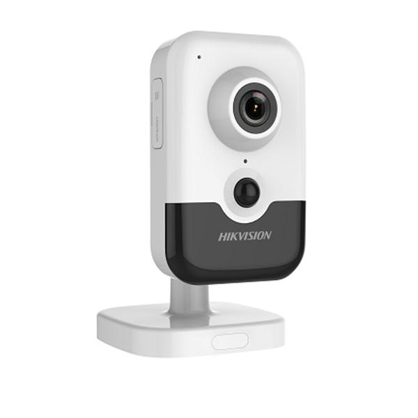 Camera quan sát IP wifi Hikvison Cube DS-2CD2421G0-IW