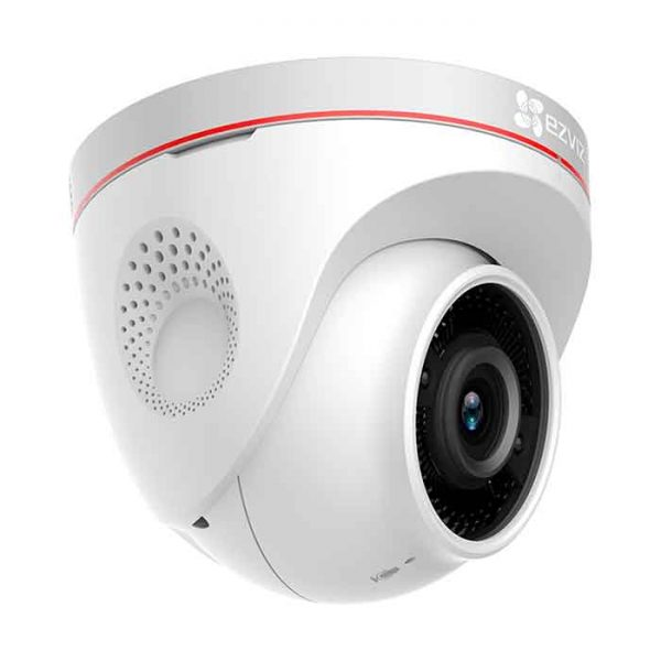 Camera quan sát IP wifi EZVIZ C4W CS-CV228