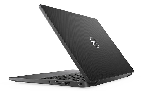 Laptop Dell Latitude 7400 70194805