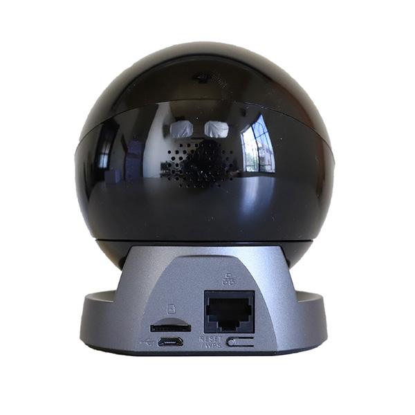 Camera quan sát imou Ranger Pro IPC-A26HP