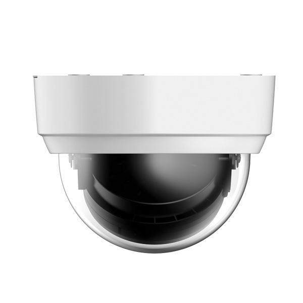 Camera quan sát imou Dome Lite IPC-D22P