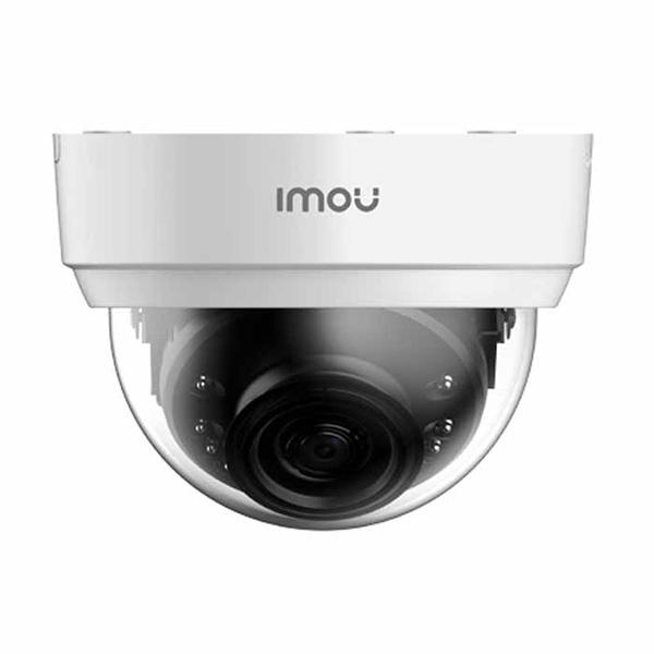 Camera quan sát imou Dome Lite IPC-D42P