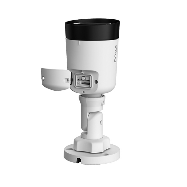 Camera ngoài trời imou Bullet Lite IPC-G22P