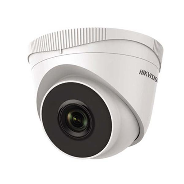 Camera quan sát IP Hikvison DS-D3200VN