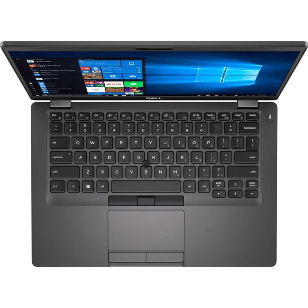 Laptop Dell Latitude 5400 42LT540001