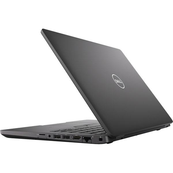 Laptop Dell Latitude 5400 42LT540003