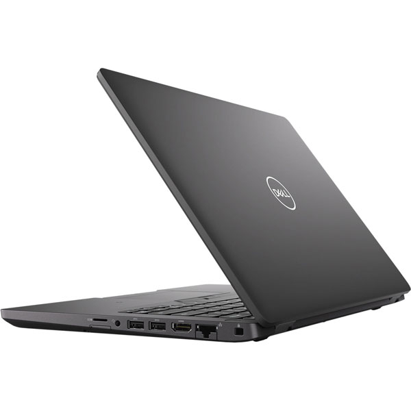 Laptop Dell Latitude 5400 70194817