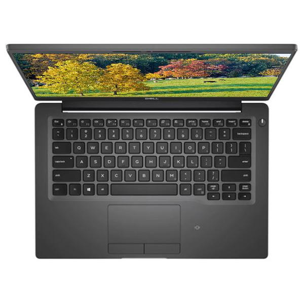 Laptop | Máy tính xách tay | Dell Latitude 7000 series Latitude 7400  42LT740001