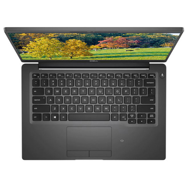 Laptop Dell Latitude 7400 42LT740001