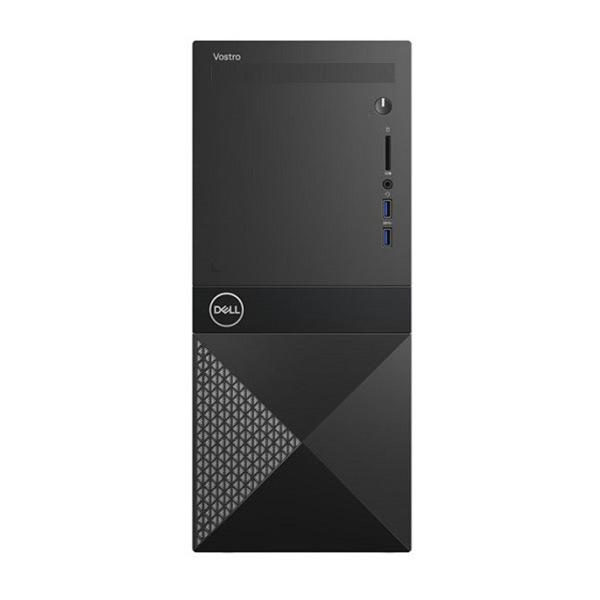 Máy tính để bàn Dell Vostro 3671_42VT370046